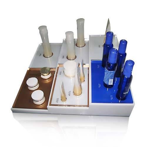 ACD-P0024-Acrylic Cosmetics Display