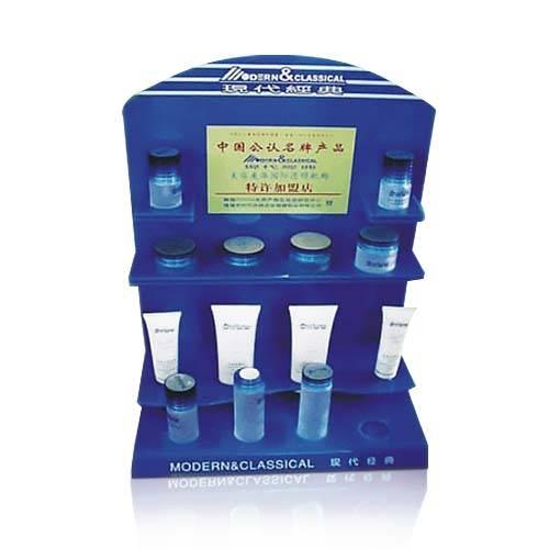 ACD-P0025-Acrylic Cosmetics Display