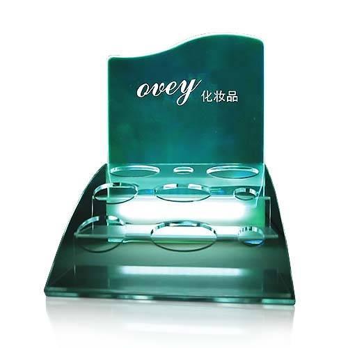 ACD-P0029-Acrylic Cosmetics Display