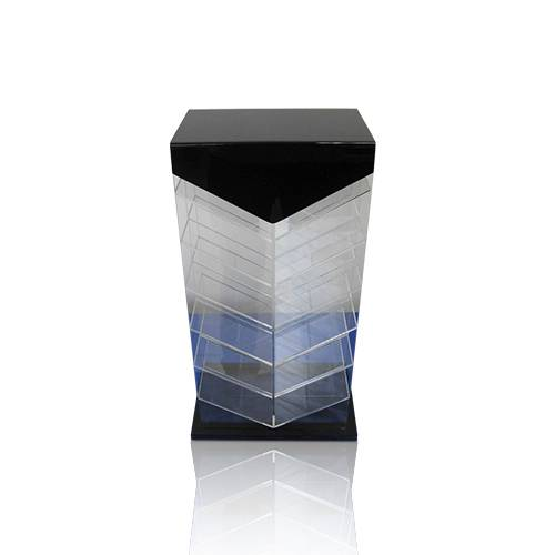ADC-P0312 Acrylic Display Cases