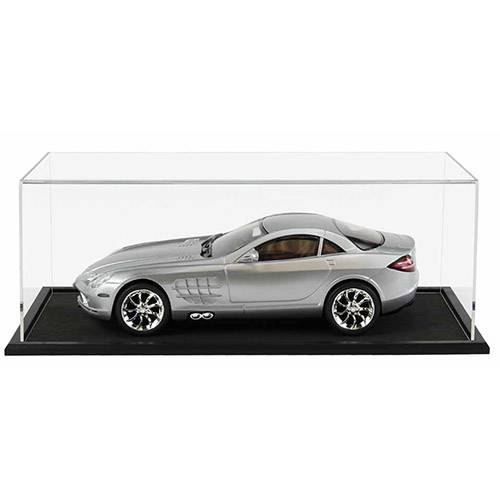 ADC-P1317 car model display case