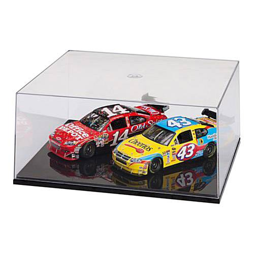 ADC-P1320 Akryl Model Car Display Box