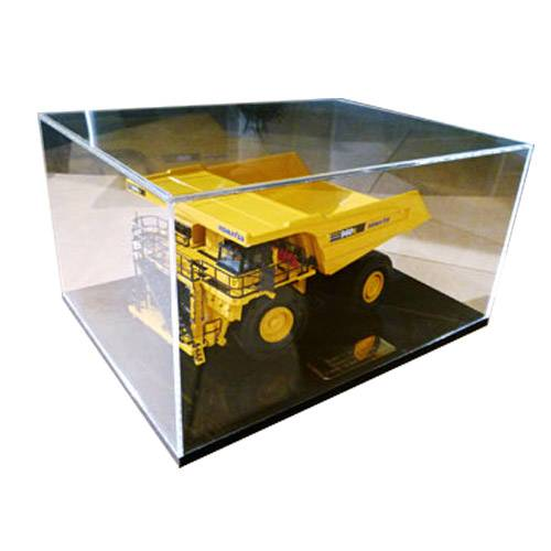 Acrylic Model Car Display Stands