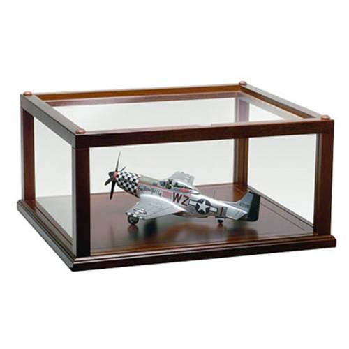 ADC-P1326 Akryl modelfly vitriner
