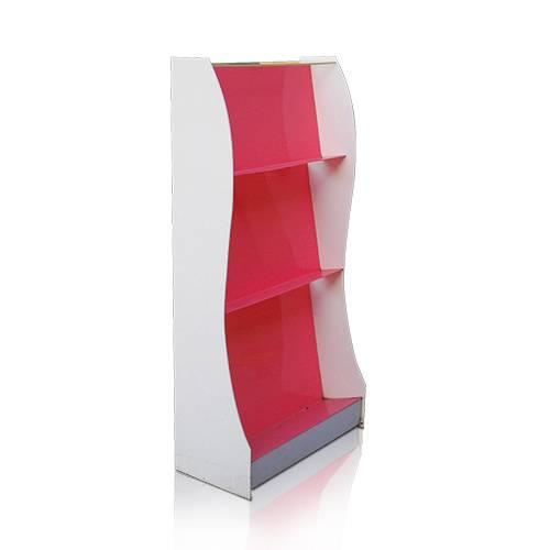 POS détail en acrylique présentoirs