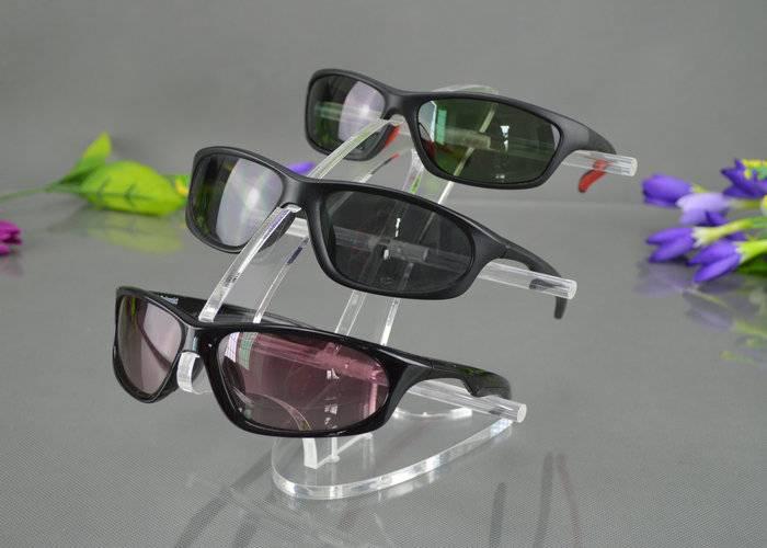 AGD-P1513 Acrylic Glasses Display