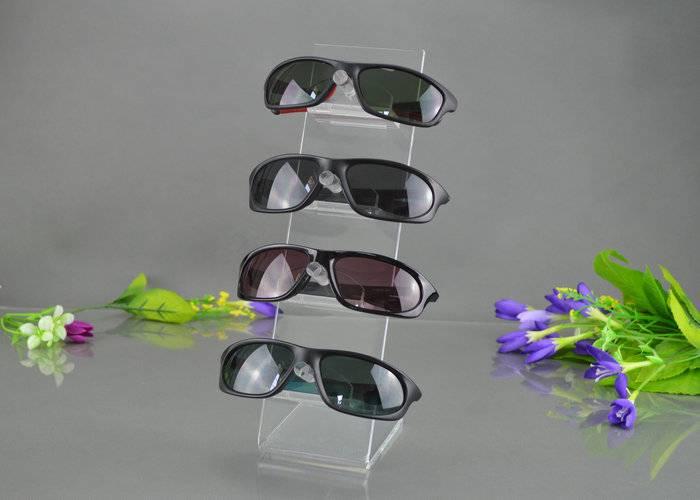 AGD-P1514 Acrylic Glasses Display