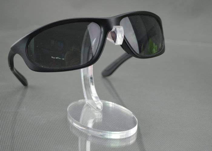 AGD-P1520 Acrylic Glasses Display