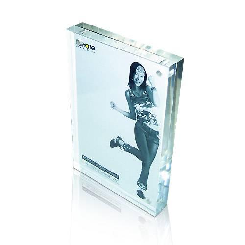 APF-P838-Acrylic Magnetic Photo Frame