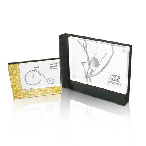 APF-P841-Acrylic Magnetic Photo Frame