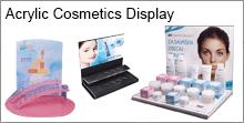 Counter Displays
