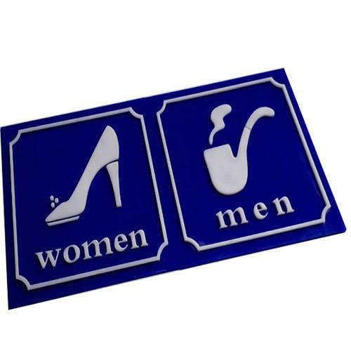 as-p1712-acrylic-signage
