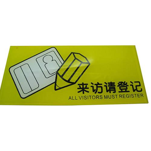 as-p1713-acrylic-signage