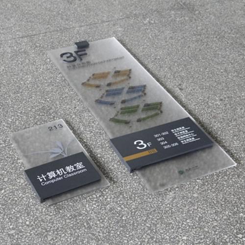 as-p1719-acrylic-signage