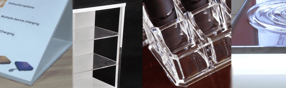 distinguished-features-of-acrylic-shelves