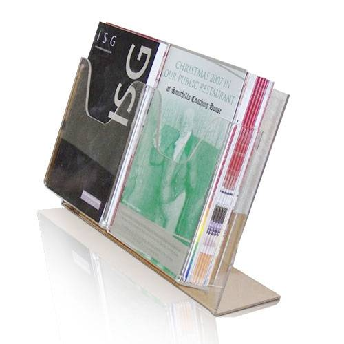 msh-p1610-acrylic-sign-holders