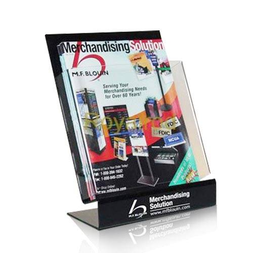 msh-p1611-acrylic-sign-holders