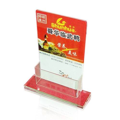 msh-p1612-acrylic-sign-holders