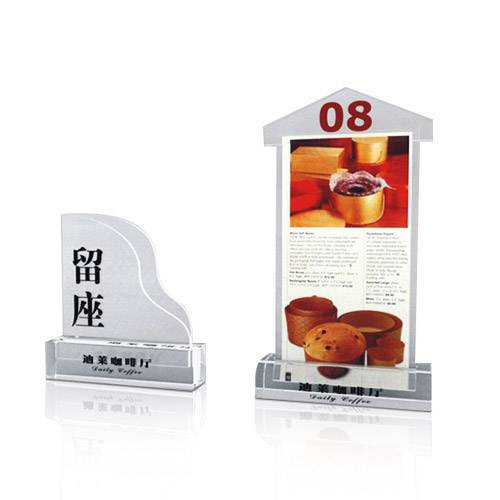 msh-p1616-acrylic-sign-holders