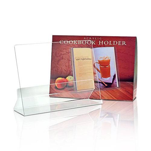 msh-p1617-acrylic-sign-holders