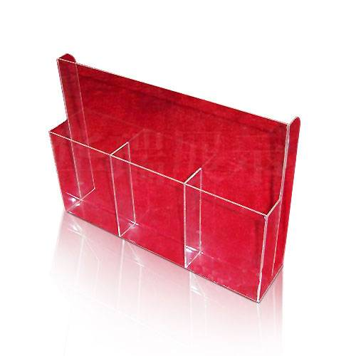 msh-p1618-acrylic-sign-holders