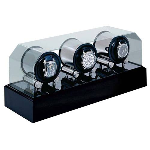 awd-p11120-acrylic-watch-display