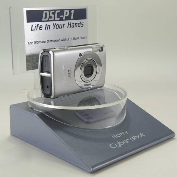 pos-p1825-acrylic-pos-display