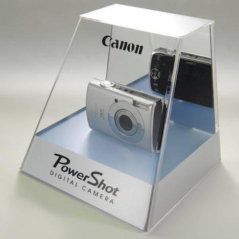 pos-p1830-acrylic-pos-display