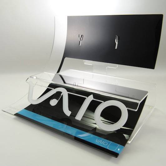 pos-p1832-acrylic-pos-display