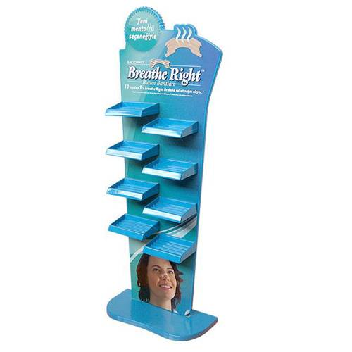 adr-p11215-acrylic-display-rack