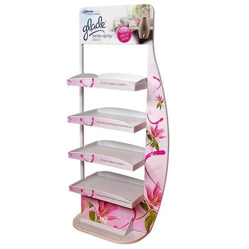 adr-p11216-acrylic-display-rack
