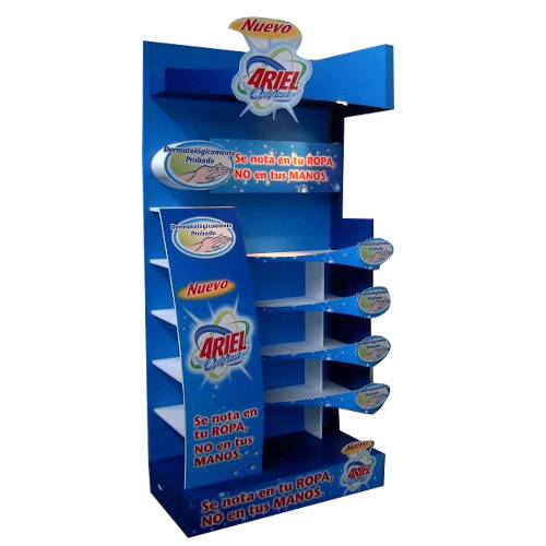 adr-p11217-acrylic-display-rack