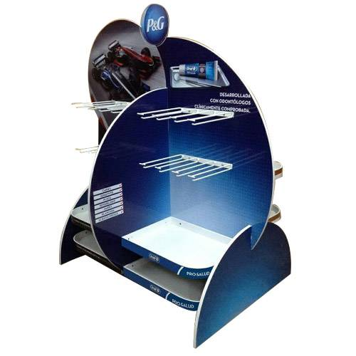 adr-p11219-acrylic-display-rack