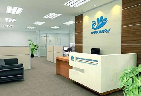 Custom Acrylic Display Cases, Acrylic Display Stands, Acrylic Display Shelves China Supplier